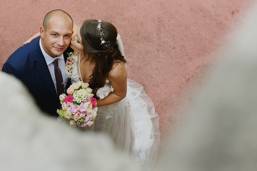 Tanja & Dušan
