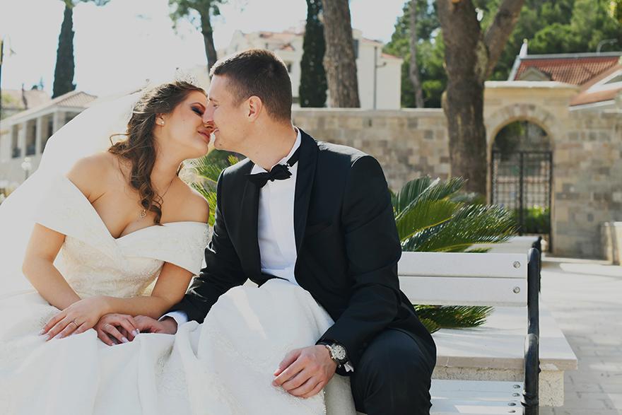 Bojana & Miloš