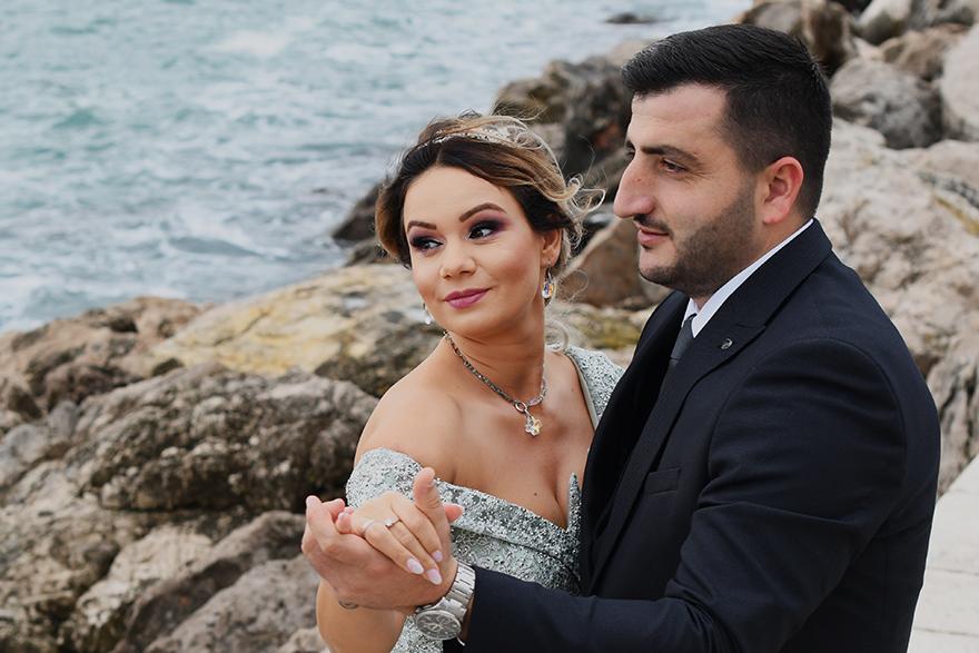 Ivana & Mićo